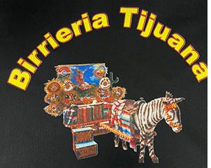 Birriería Tijuana